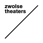 Zwolse theaters 150x150